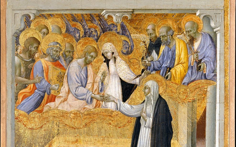 mystic-marriage-of-st-catherine-of-siena