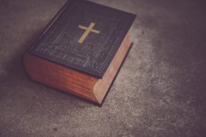 leather-bound-bible