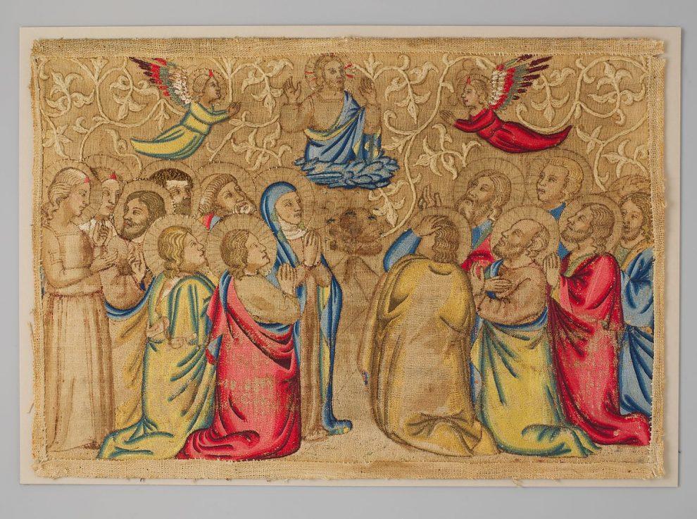 Jesus-ascending-into-heaven