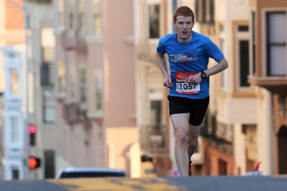man-running-marathon
