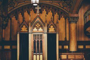 ornate-church-woodwork