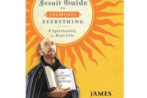 43 jesuit guide