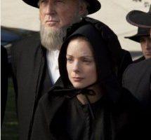 AmishGrace