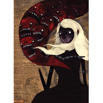 demon-illustration