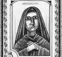 Five prayers Catholics can take to heart
