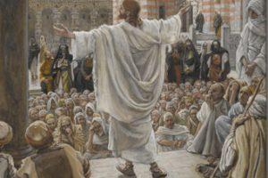 Jesus-preaching-at-temple