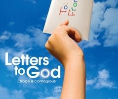 Letters-To-God-Poster