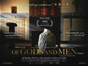 Of-Gods-and-Men