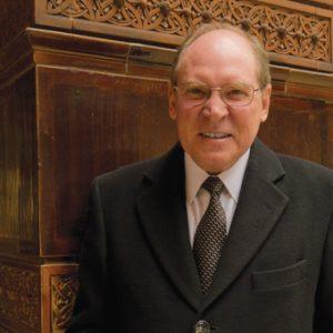 Robert Wicks