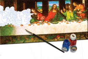 last-supper-painting