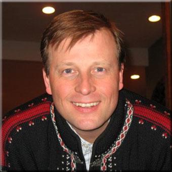 Steve-Bauer
