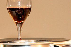 communion-cup