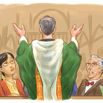 priest-and-confused-parishioners