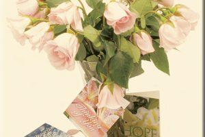 painting-vase-of-dead-flowers