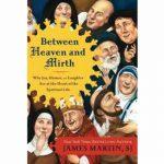heaven and mirth
