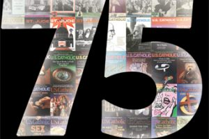 75-silhouette-cover-us-catholic-magazines