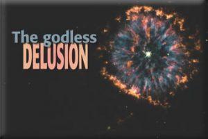thegodlessdelusion