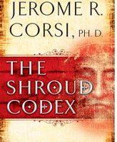 theshroudcodex