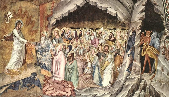 descent-of-jesus-christ-into-limbo