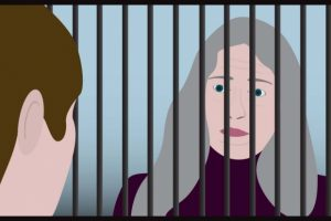 mother-visits-her-son-in-prison