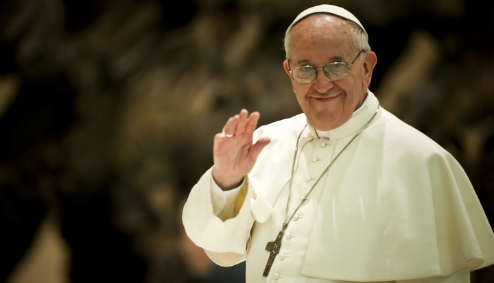 pope-francis-waves
