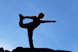 Yoga_Flickr_Tomas Sobek