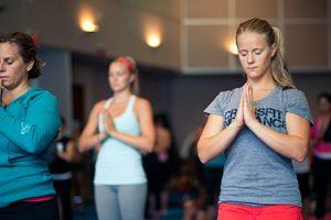 Yoga_SideBar2_Flickr_lululemon athletica