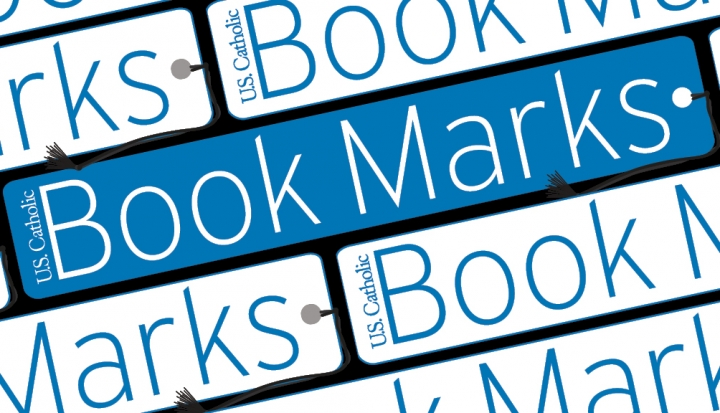 Bookmarks_picture for homepage