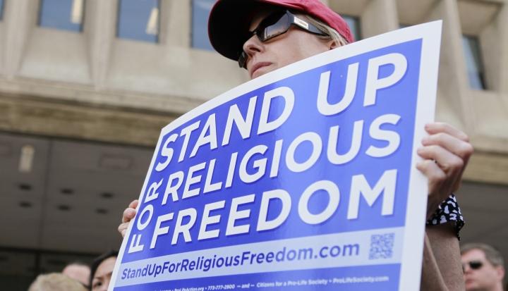 religiousfreedom_Flickr_AmericanLifeLeague