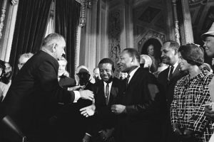 800px-Lyndon_Johnson_and_Martin_Luther_King,_Jr