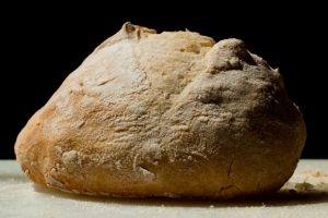 GYA_bread_flickr_brettneilson