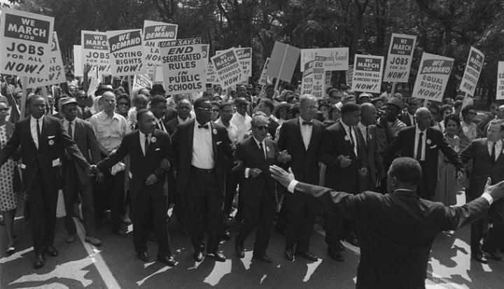 March_on_washington_Aug_28_1963_Wikimedia