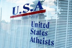 Atheists_Flickr_FirePile