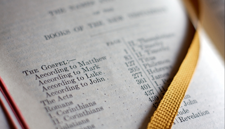 bible-page-listing-gospels