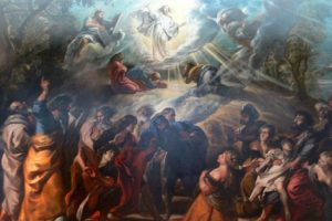Transfiguration_WikiMedia