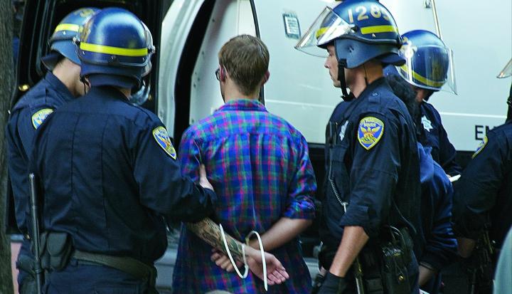 p39_Arrested_Flickr_SteveRhodes