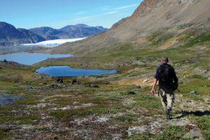 TEL_Hiking_Flickr_ilovegreenland