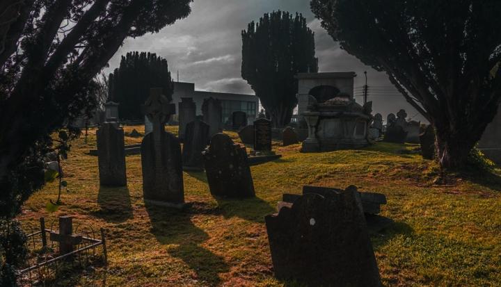 Graveyard_2_Flickr_infomatique