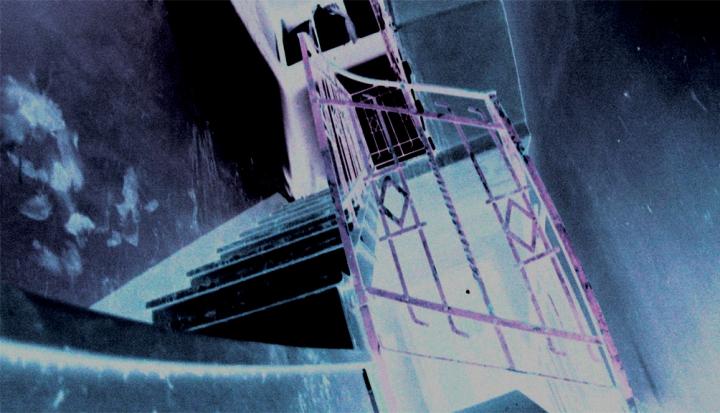 negative-image-creepy-stairwell