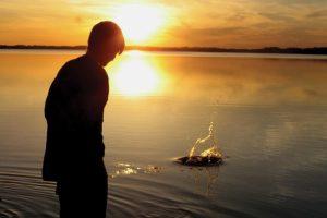 Sidebar_sunset