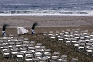 WeddingStorm_Flickr_Sister72