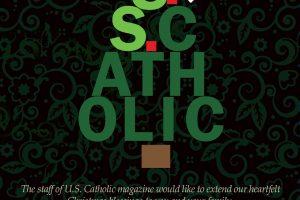 2013 US Catholic_e-greeting
