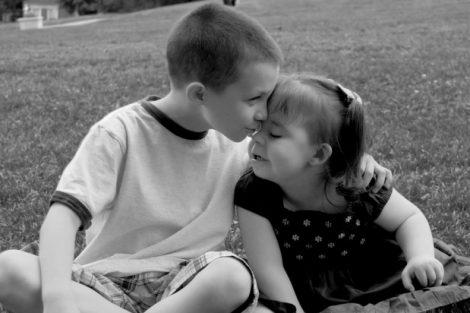 Siblings_Flickr_NicoleONeilPhotography