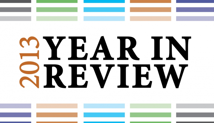 YearReview_13