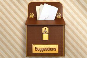 TEL_SuggestionBox_iStock_adventtr
