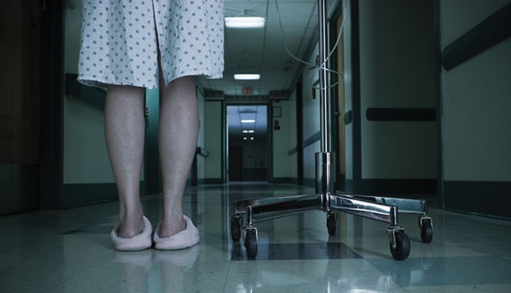 TEL_hospital_iStock_IS_ImageSource