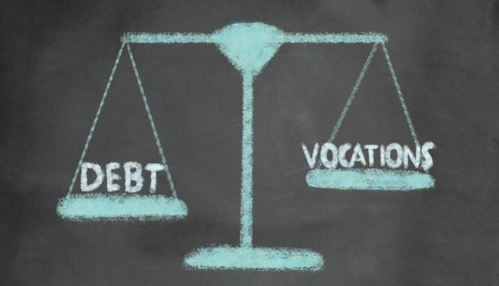 DebtVocations_Chalkboard_AC