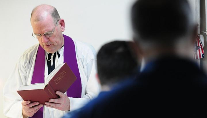 Priest_SB_Wikimedia