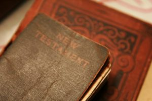 old-books-labeled-new-testament