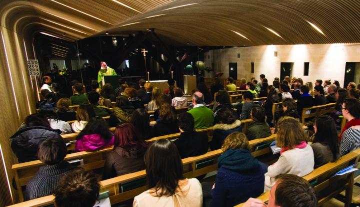 BP_Worship_Flickr_LawrenceOP